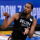 What the KD extension means for the future of Nets.jpg&w=130&h=130&scale=crop&location=center