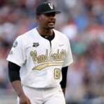 Who is Kumar Rocker, the prospect the Mets refused to sign?