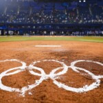 Why won't the Paris 2024 Olympics have baseball or softball?