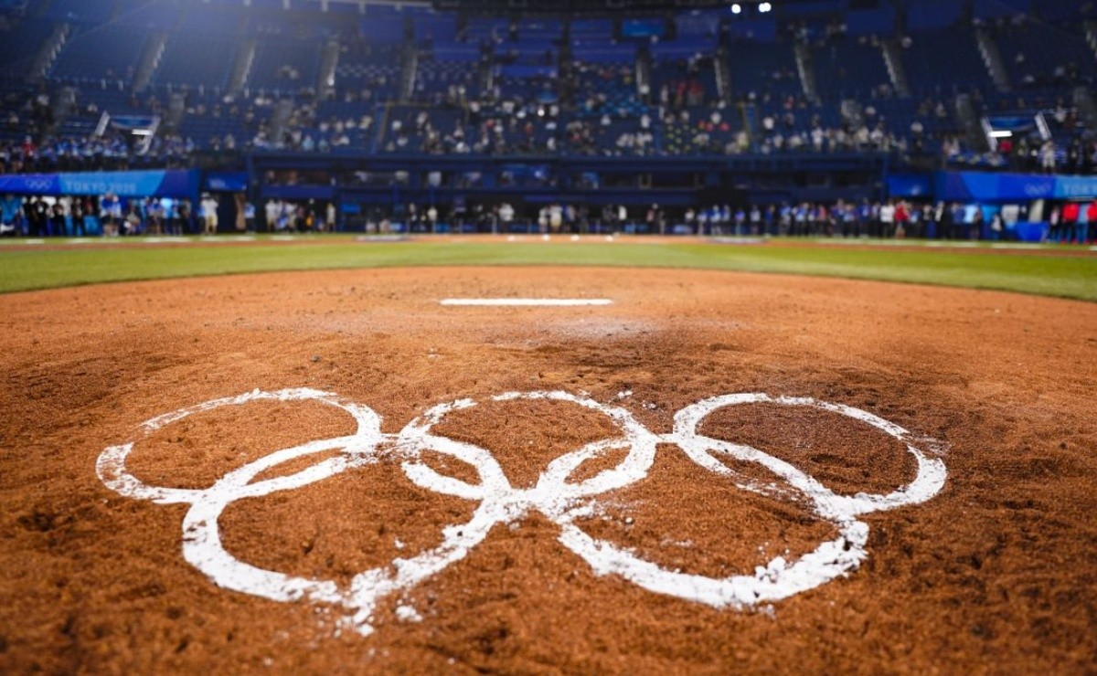 Why wont the Paris 2024 Olympics have baseball or softball
