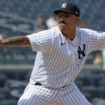 Yankees: Aaron Boone defines rotation vs. Mariners, although there is a gap