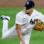 Yankees Video: Nicaraguan closer overshadows Aroldis Chapman with 100 mph pitches