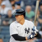 Yankees: Why didn't Anthony Rizzo want to get vaccinated against Covid-19?